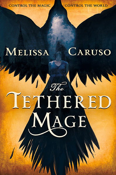 Caruso_Tethered-Mage_HC