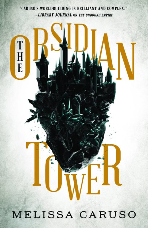 Obsidian Tower Cover (for web)