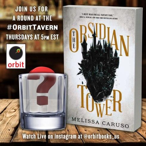 OrbitTavern-Obsidian-Instagram (1)